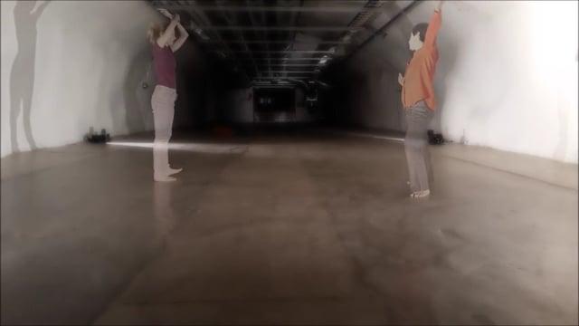 https://player.vimeo.com/video/266645002