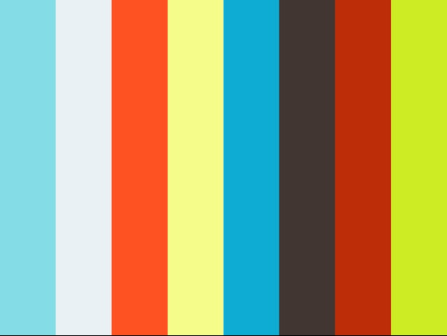 2018 Sea Ray SDX 250 Video Review