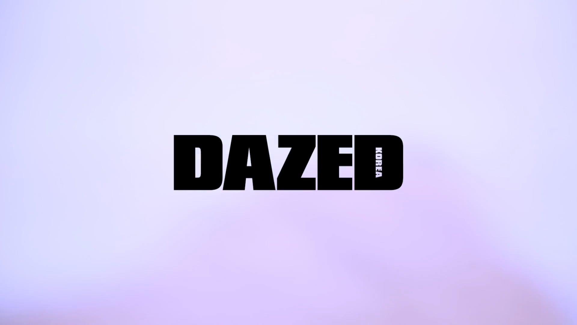 DAZED_KOREA_SW2018_FASHION_WEEK