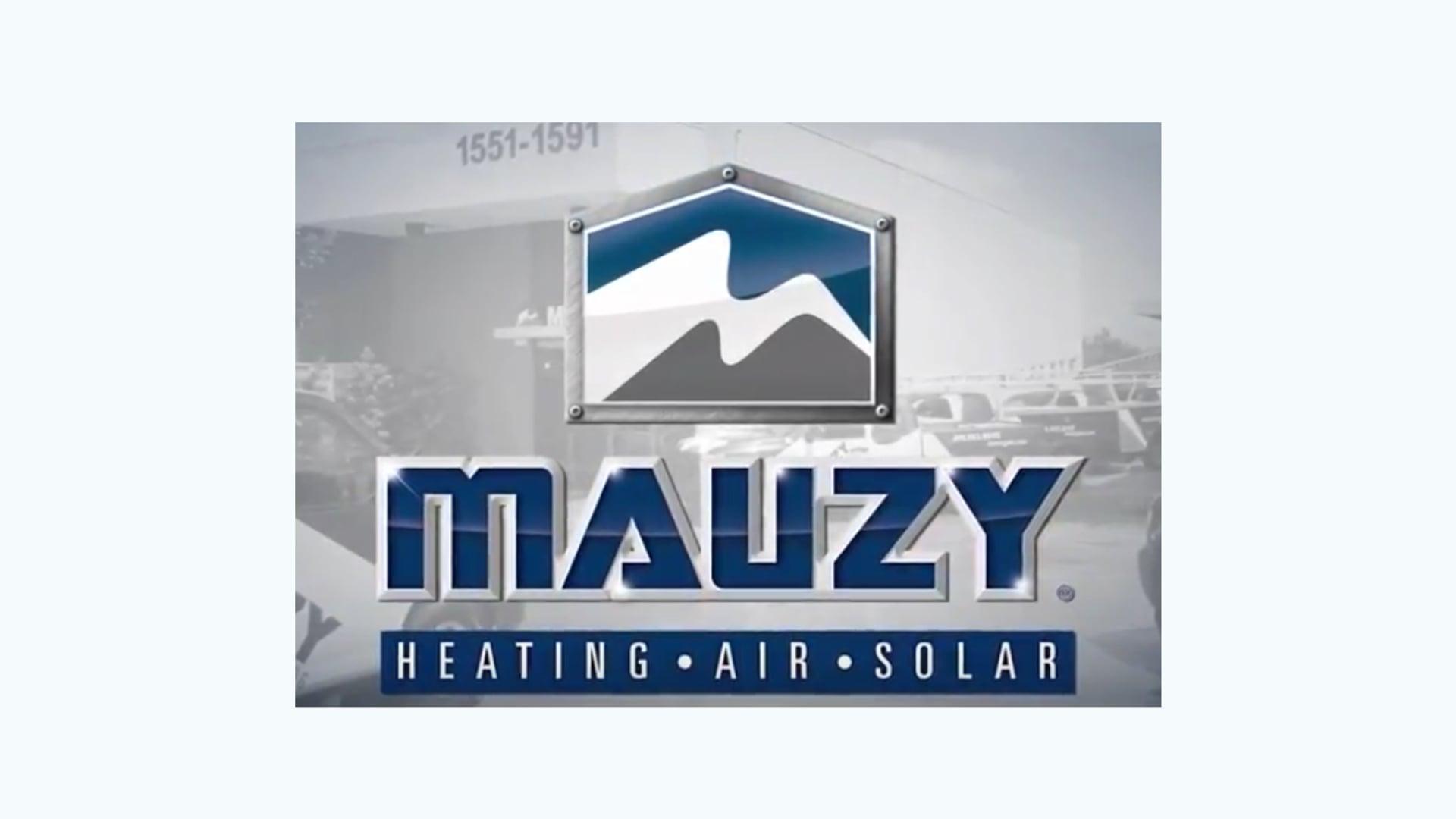 Best HVAC Company in San Diego California GO TO https://Mauzy.com
