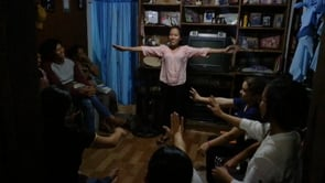 """""""Hooks"""" for Hanging the Bible's Storyline Gestures in the Philippines"""