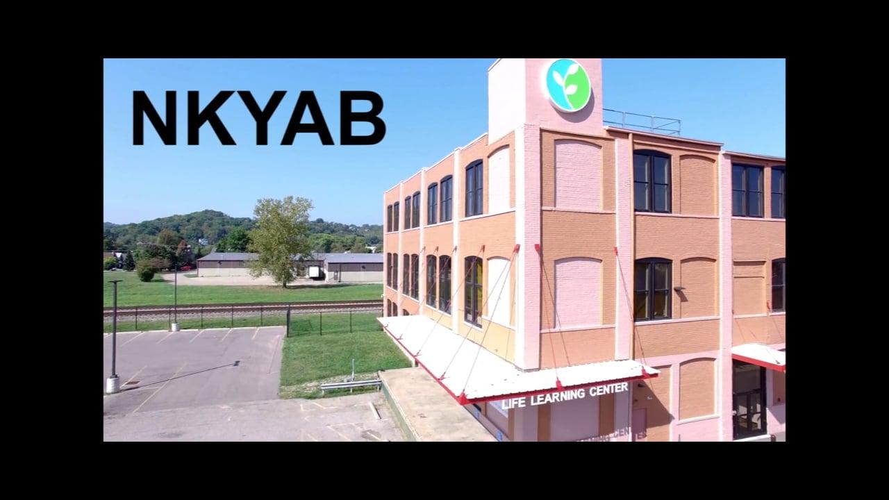 NKYAB1718YearEnd