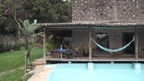2018-OA-Lina Bo Bardi-Casa do Jardim de Cristal_F