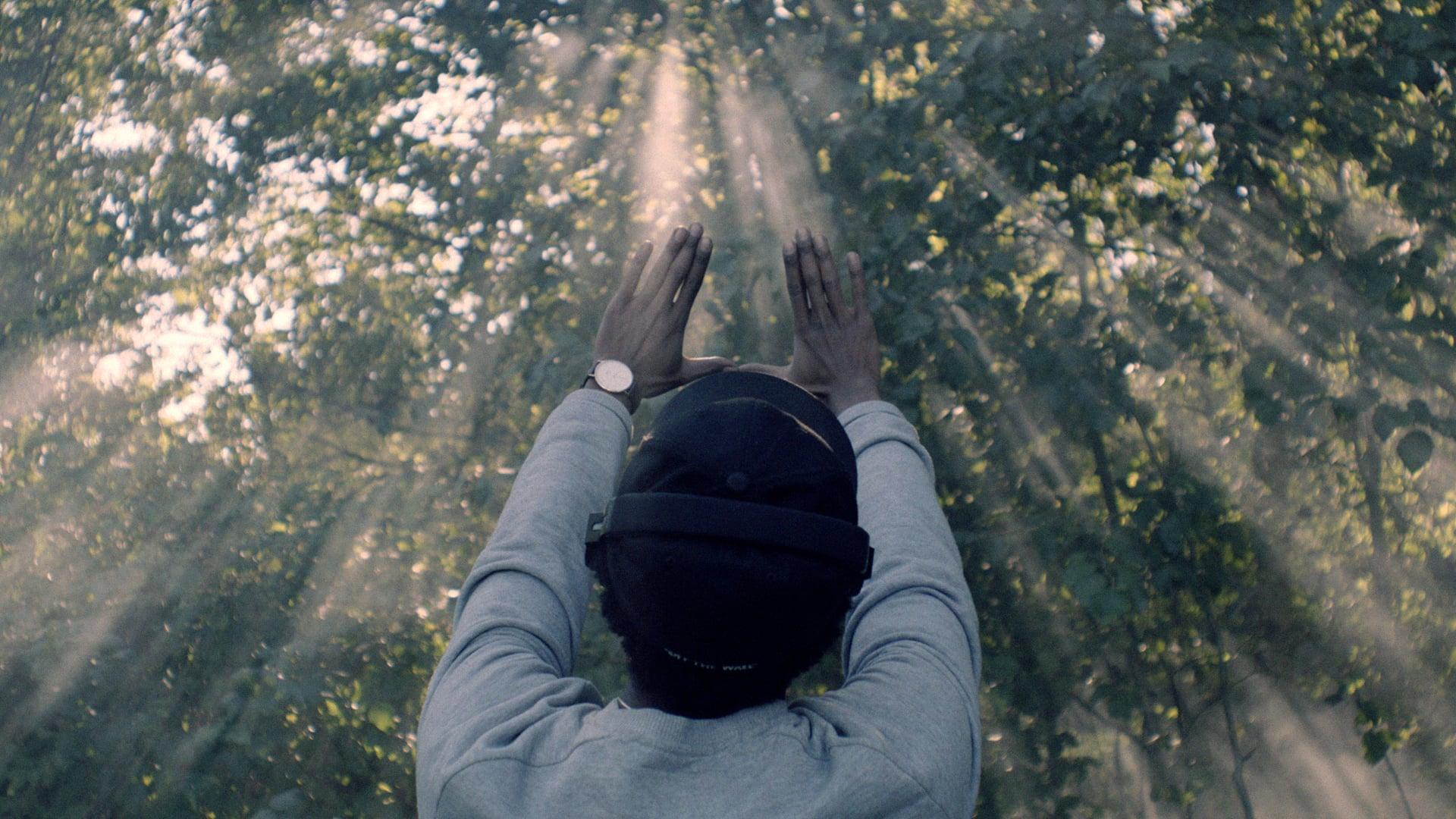 NO MAN IS AN ISLAND - Official Trailer