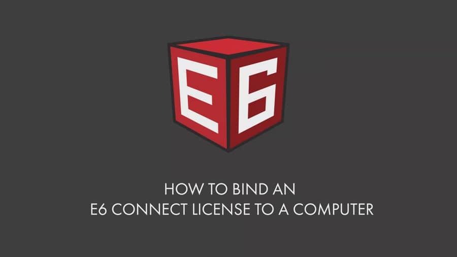 E6 Connect Manual - E6Golf