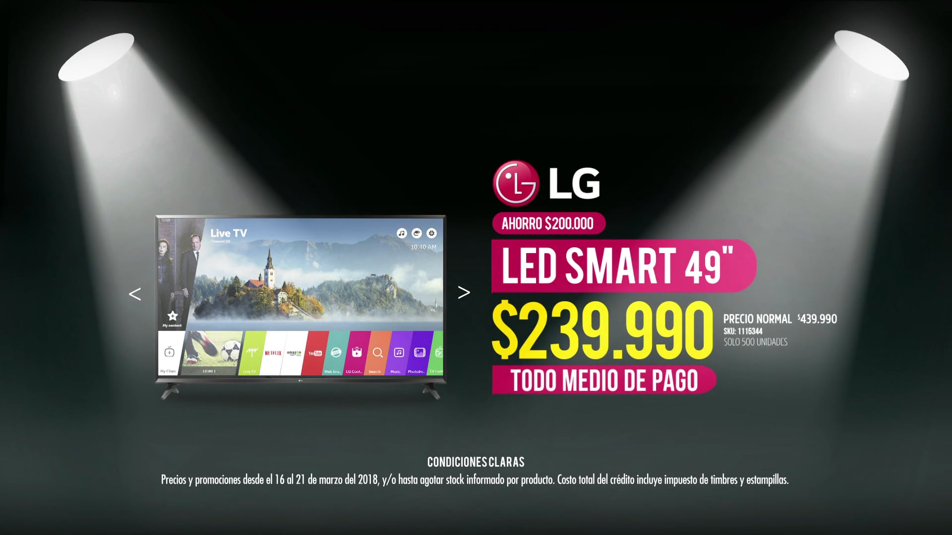 LG WEEKEND Oferta 3 LED facebook (3)