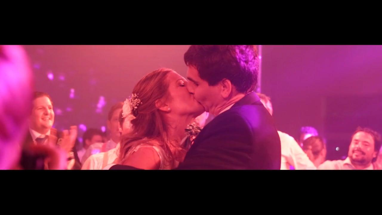 WEDDING BITE LETI BENVENUTO-NORBI QUIROGA