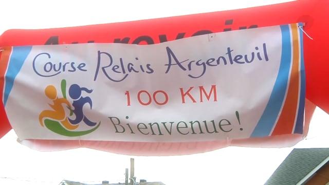 Reportage : Compte-rendu de la 8e Course Relais Argenteuil (Zone 7 mai 2018 p.02)