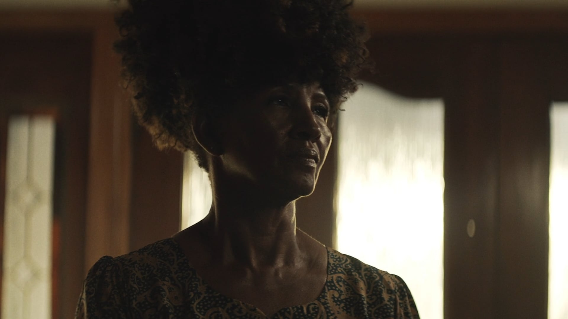 Every Day   Poem by Robin Coste Lewis   Film by Ryan Simon