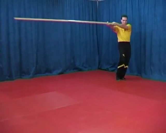 DRAGOS-WING-TSUN-BOOTCAMP-VIDEO3-Weapons-Practician-Levels6-7.mp4