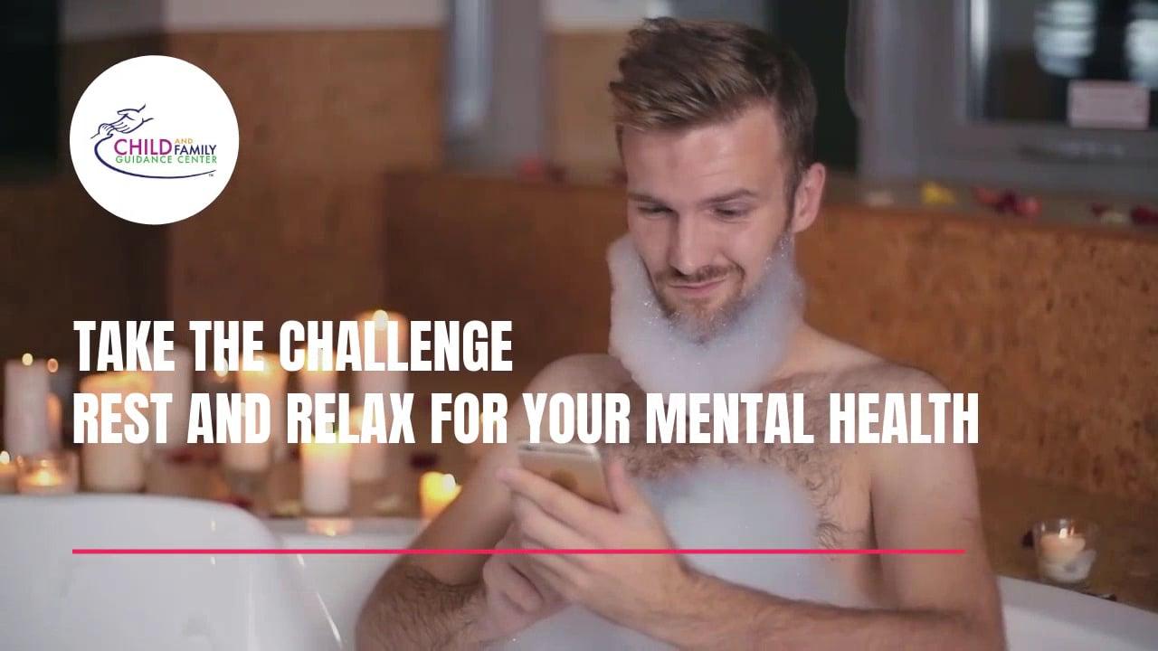 UnlockURWell Challenge 2