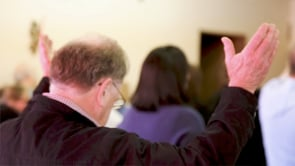 Vision Virginia Church Planting - Northwood Fellowship Church   SBC of Virginia