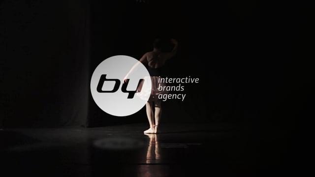 Bycom - Video - 2