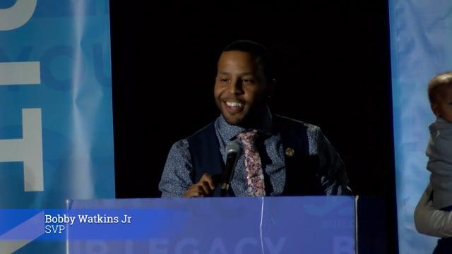 3378Bobby Watkins Jr. SVP Promotion (Atlantic City 2018)
