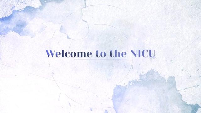 The NICU Experience