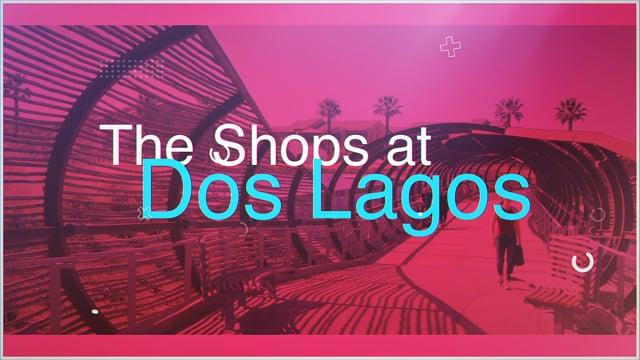 Mall Commercial - #ShopCorona