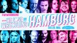 wXw We Love Wrestling Tour 2018: Hamburg