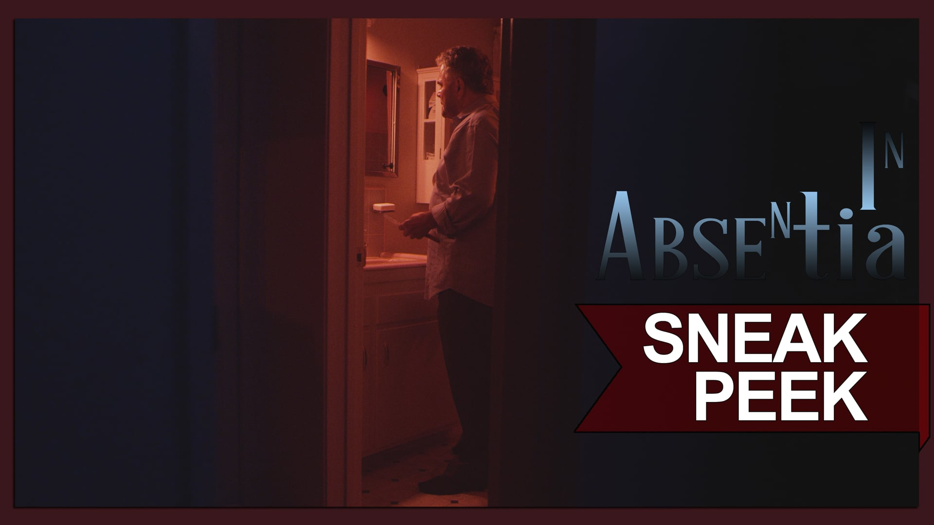 """Sneak Peek of """"Connect"""" 