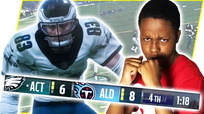 FLUFF THIS! I'M FIGHTING FOR MY CHEEKS!! - MUT Wars Midweek Match-Ups