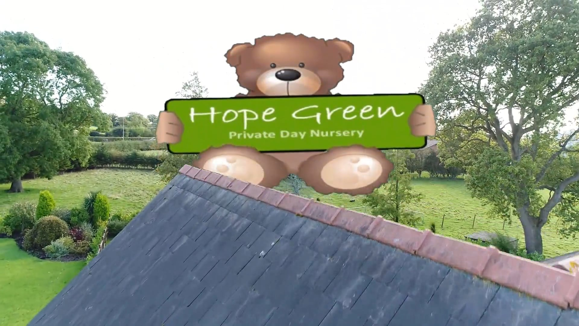 Hope Green Private Day Nursery