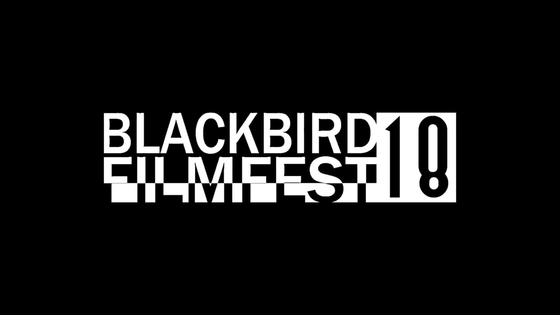 Blackbird Teaser 2018