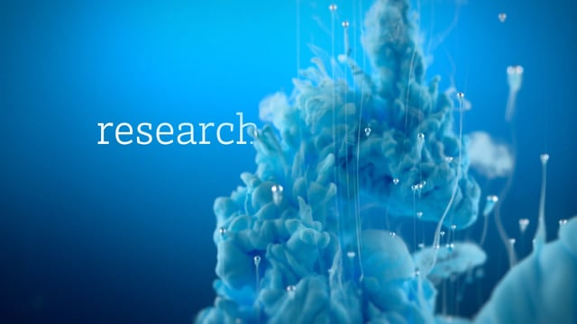 SIR Foundation - Research