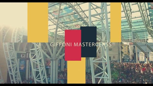 Promo Masterclass 2017