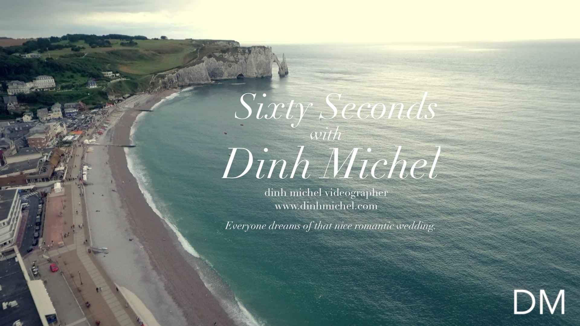 Dinh Michel