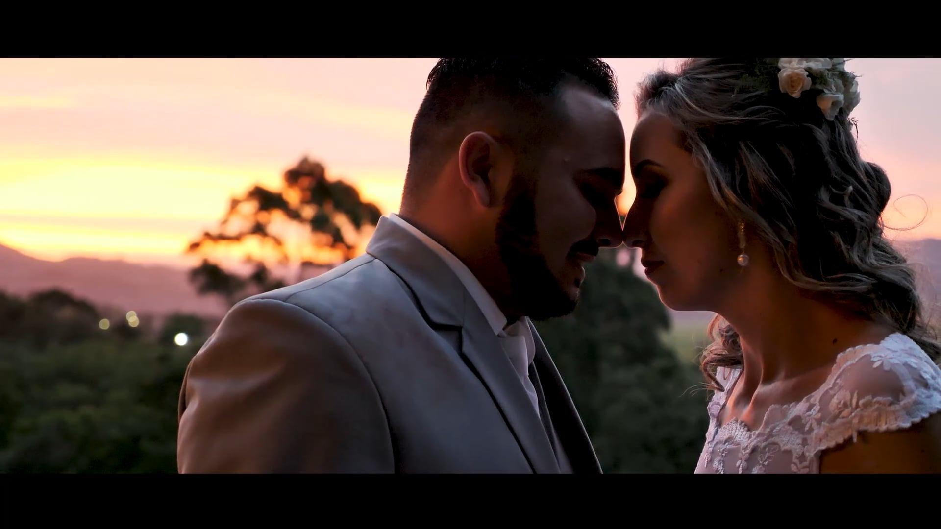 Ilhacolor Vídeo Produções - Pytter Coelho