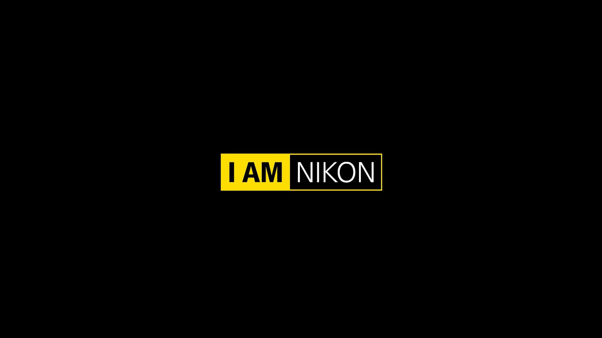 Nikon - On The Road: Be Inspired