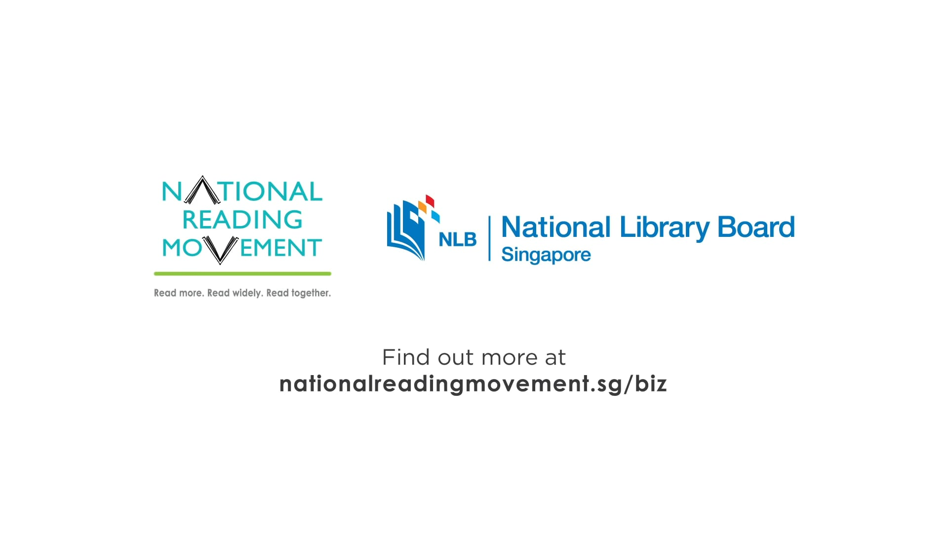 National Library Board Singapore -  Digital Business Library