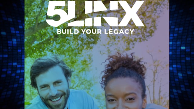 3348Tuesday Training: Linx2Funds Refresher