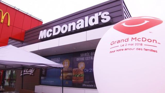 Reportage : Bilan du 8e Grand McDon (Zone 28 mai 2018 p.09)