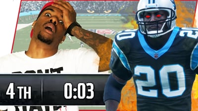I CAN'T BELIEVE EA DID THAT TO ME! WE GOTTA DIG DEEP! - MUT Wars Midweek Match-Ups