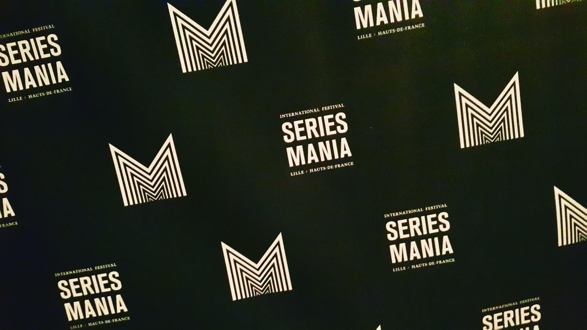 Series Mania Festival 2018