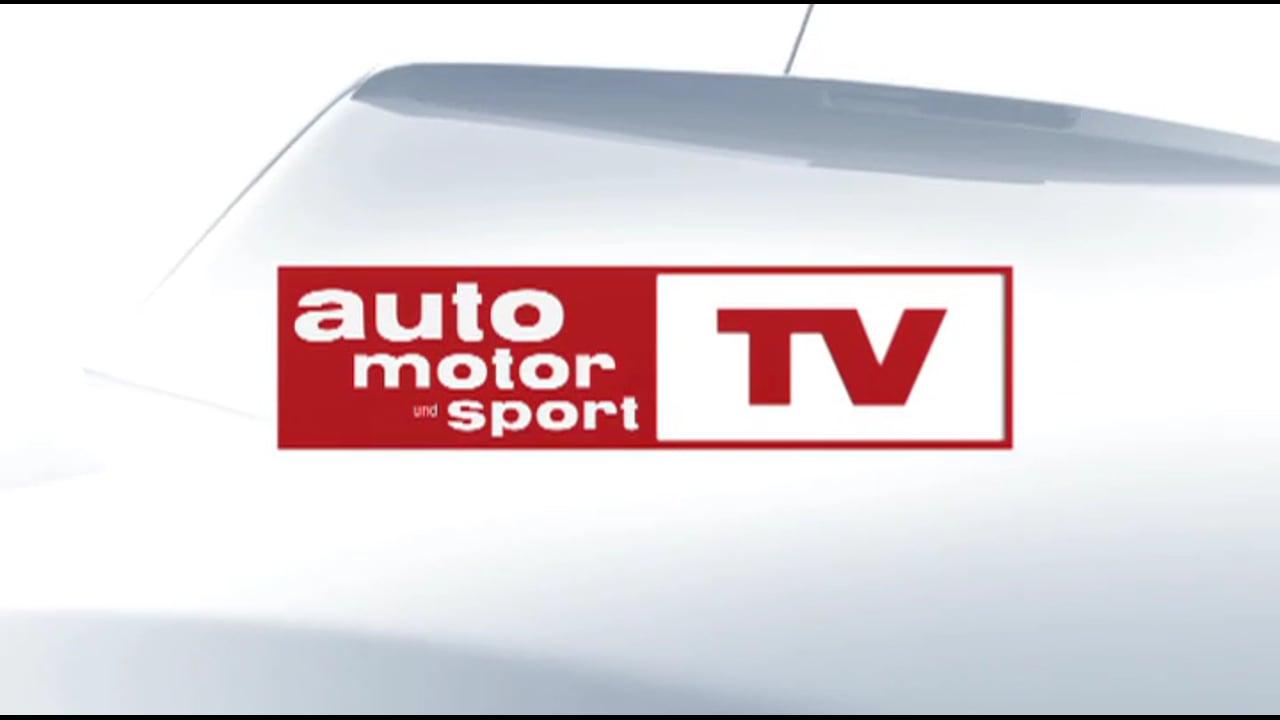 Renault Mégane coupe-Seat León Cupra R-VW Scirocco R
