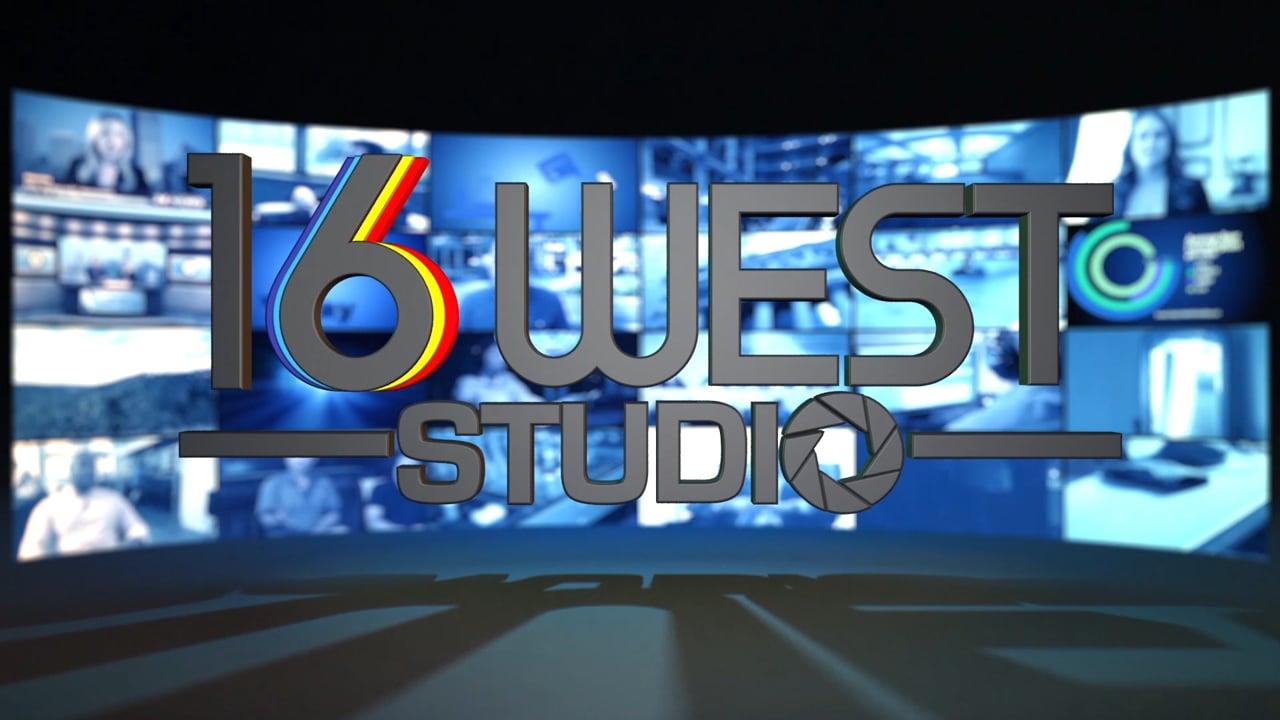 May Studio Update- B-Roll