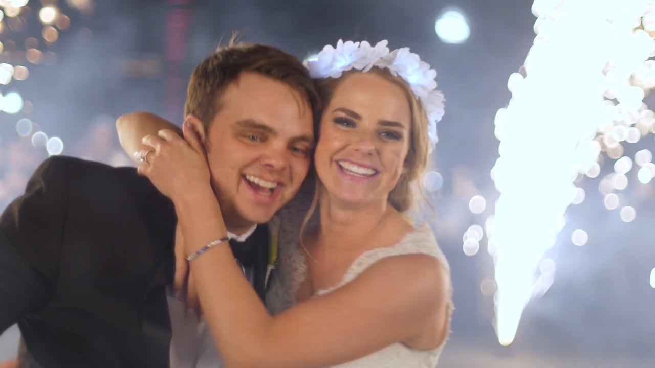 Grayson + Wesley Wedding Celebration at First United Methodist Church & Petroleum Club – Shreveport