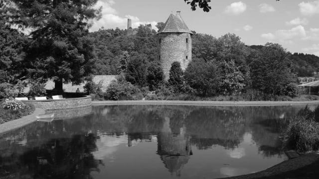 Weinheim - Eine Stadt für alle: Eine umwelt- und verantwortungsbewusste Wirtschaftspolitik
