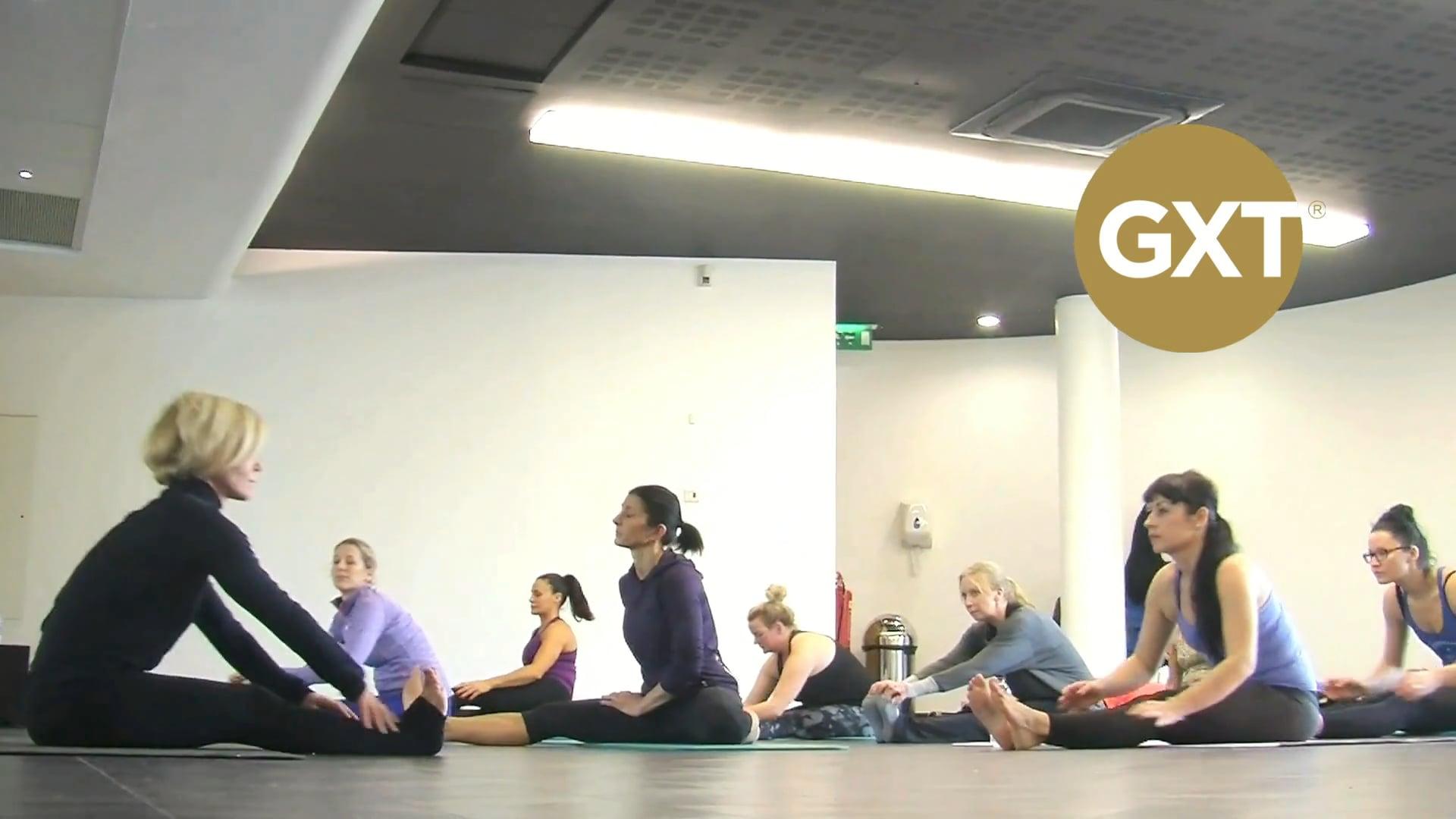 How Do I Qualify To Teach Yoga