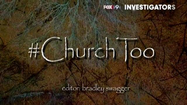Church Too