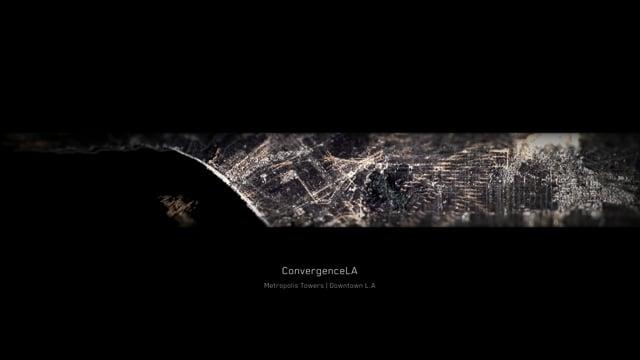 ConvergenceLA