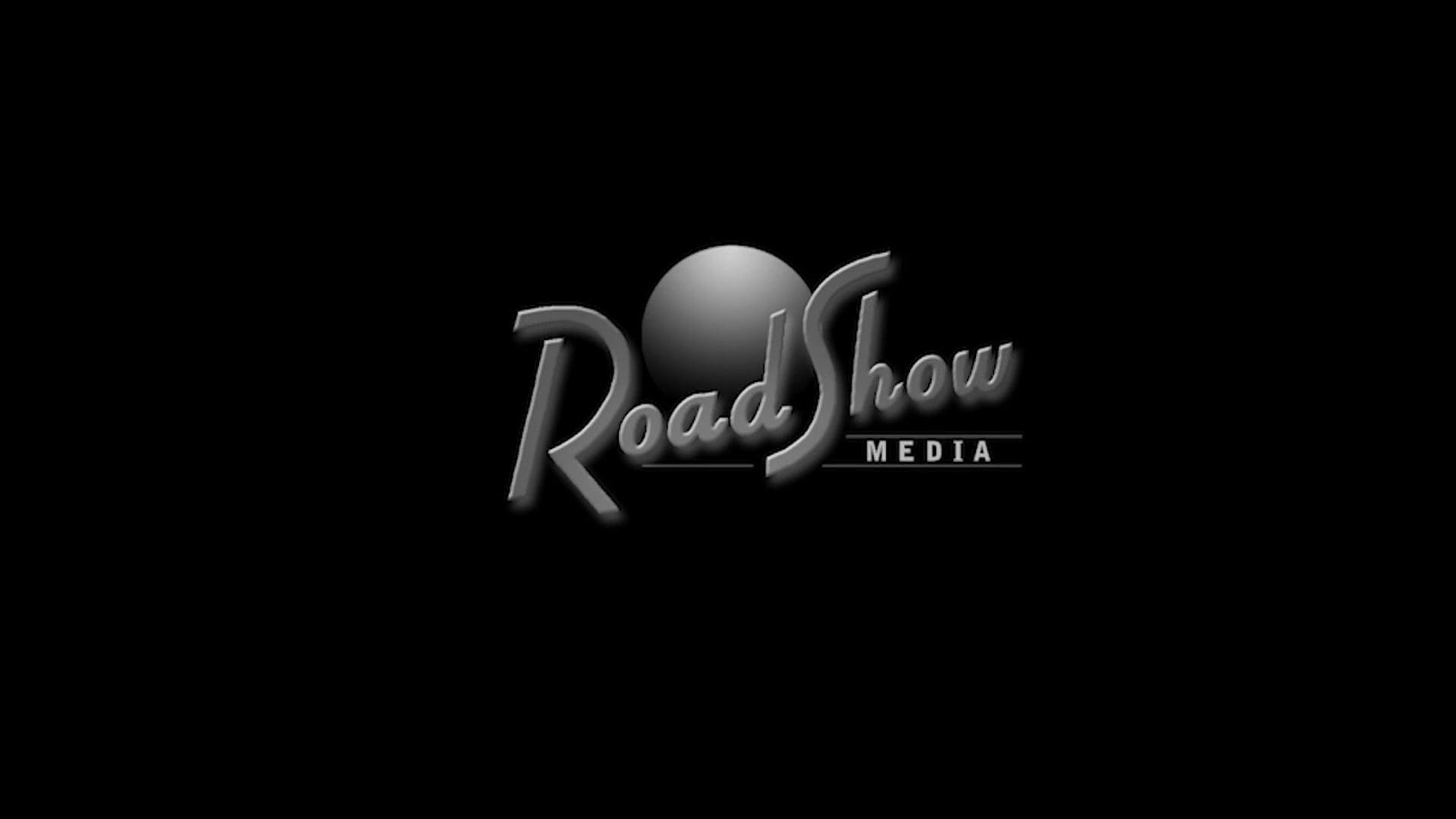 RoadShow Demo