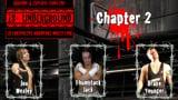 wXw 18+ Underground Chapter 2