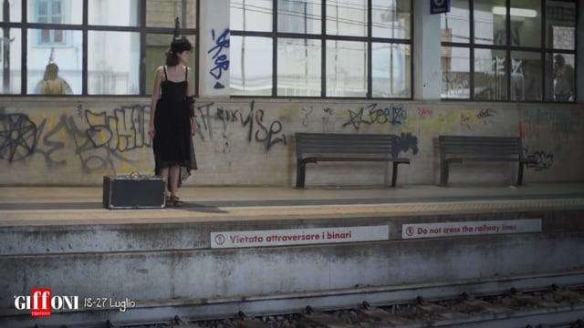 Official Spot - Giffoni Film Festival 2014