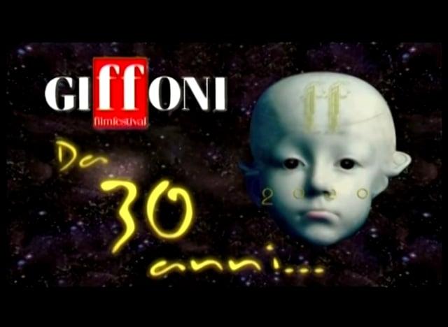 30ennale Giffoni Film Festival