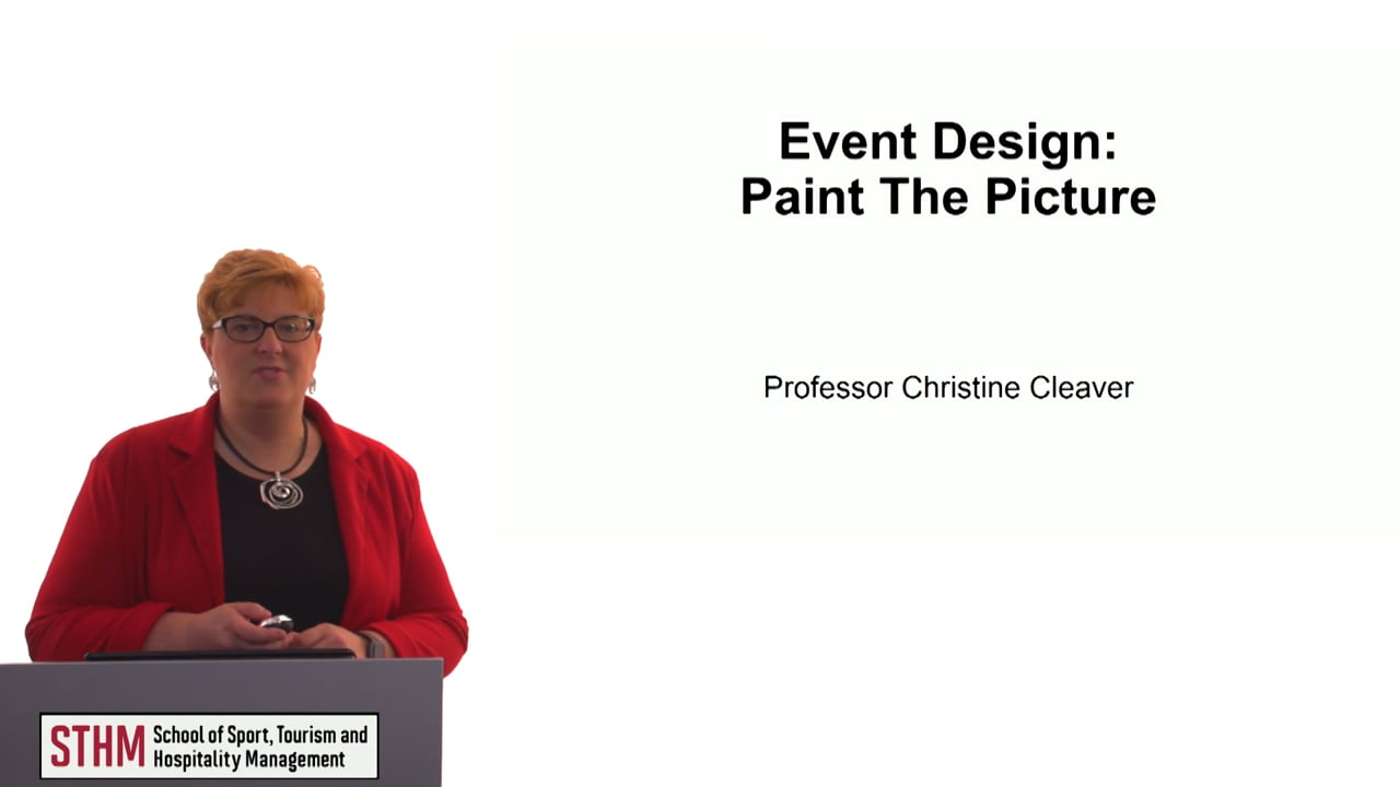 60639Event Design-Paint the Picture