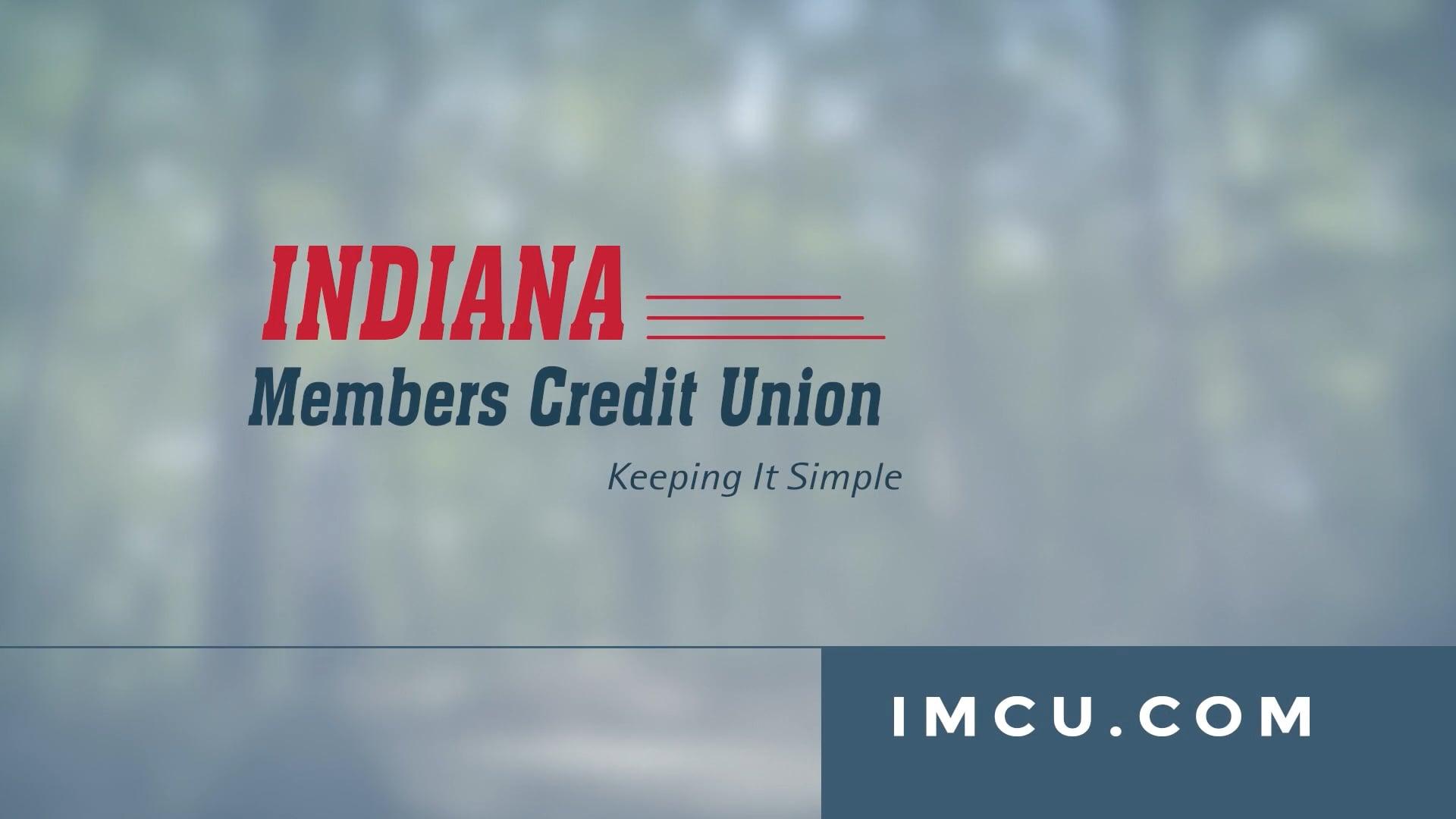 IMCU - Indiana Members Credit Union