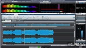 Loudness Normalization czyli głośność nagrań na YT