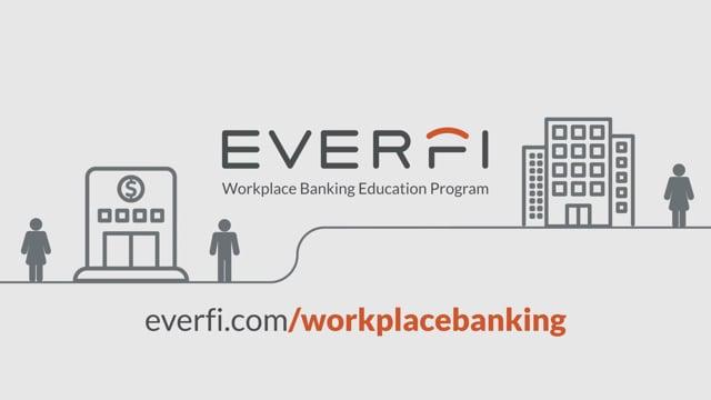 Everfi - Bank @Work